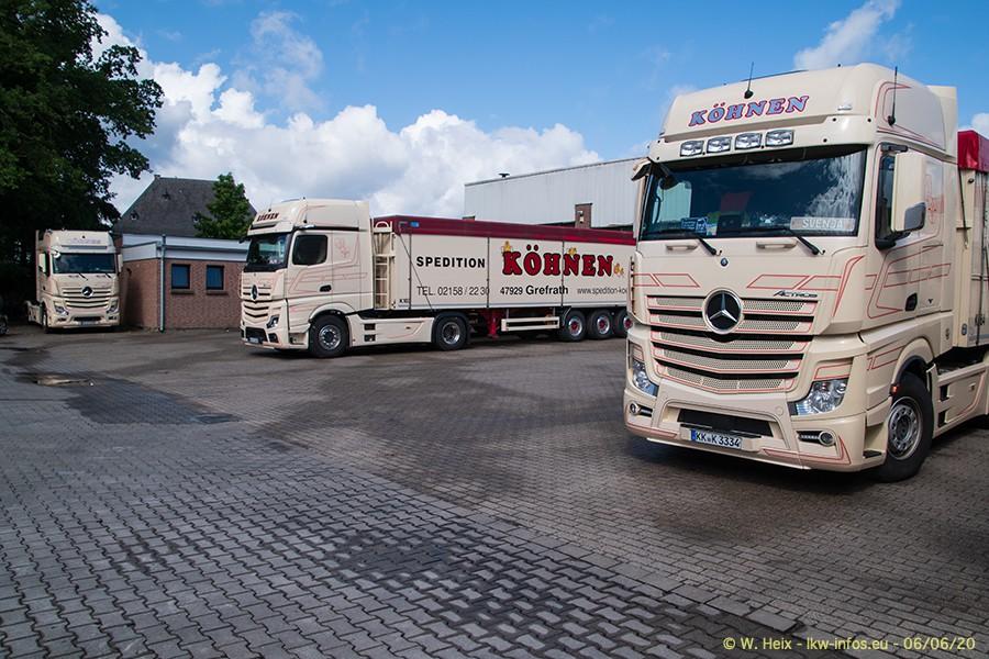 20200607-Koehnen-00035.jpg