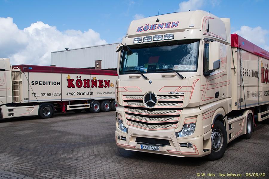 20200607-Koehnen-00037.jpg
