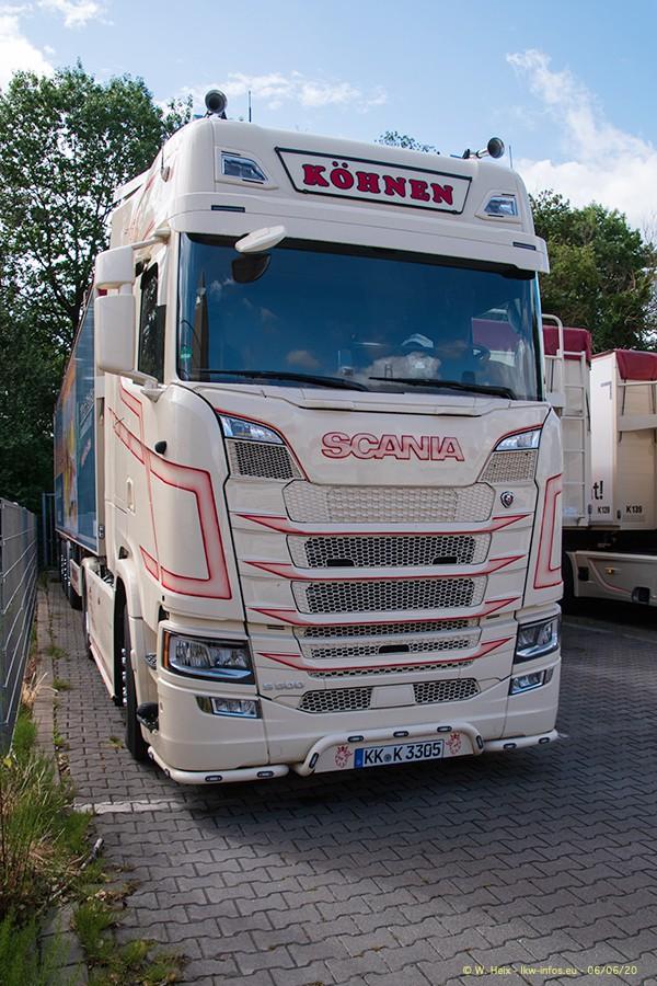 20200607-Koehnen-00049.jpg