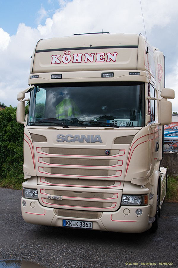 20200607-Koehnen-00182.jpg