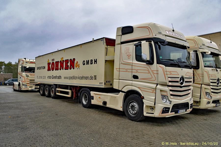 20201024-Koehnen-00012.jpg