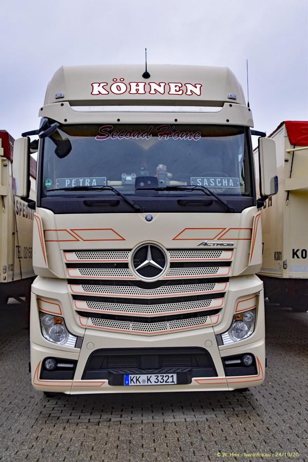 20201024-Koehnen-00037.jpg