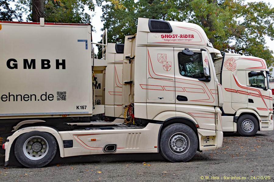 20201024-Koehnen-00135.jpg