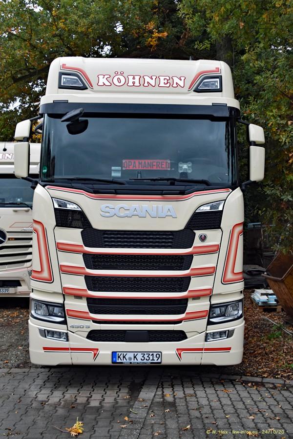 20201024-Koehnen-00151.jpg