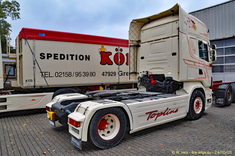 20201024-Koehnen-00155.jpg
