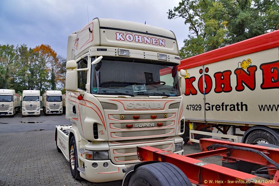 20201024-Koehnen-00157.jpg