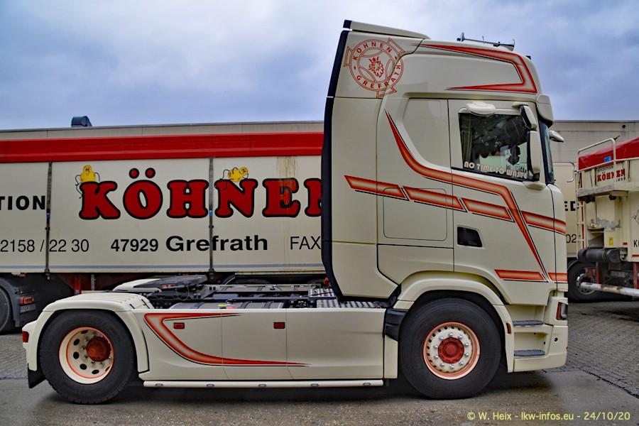 20201024-Koehnen-00169.jpg