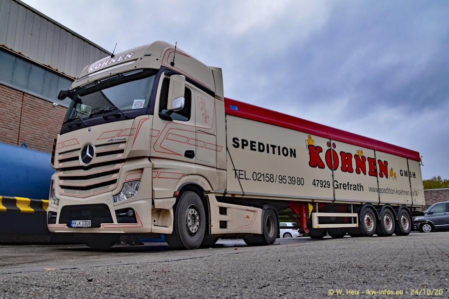 20201024-Koehnen-00173.jpg
