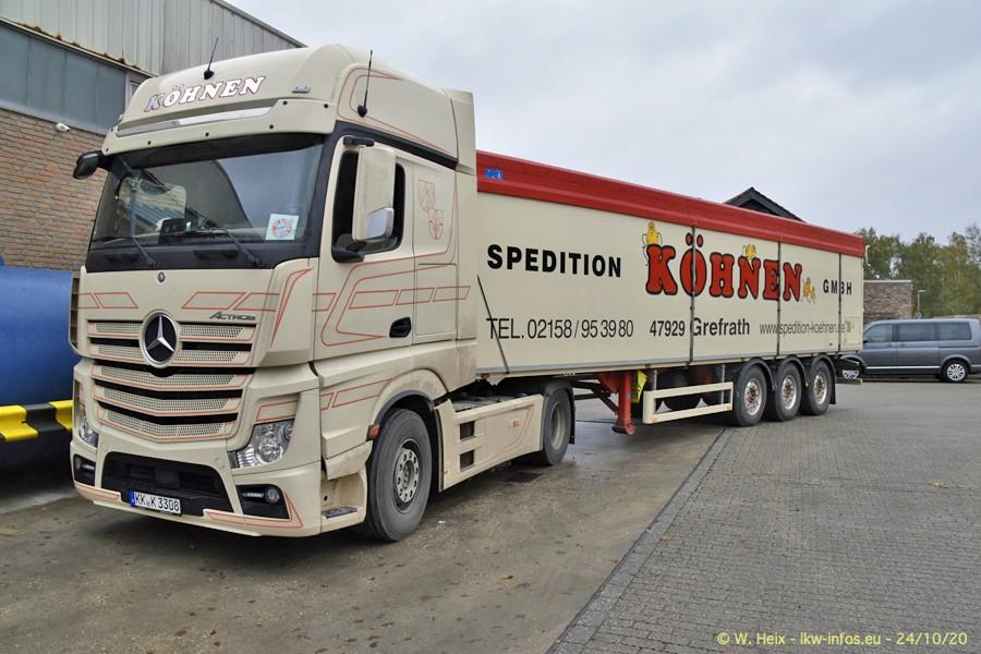 20201024-Koehnen-00176.jpg