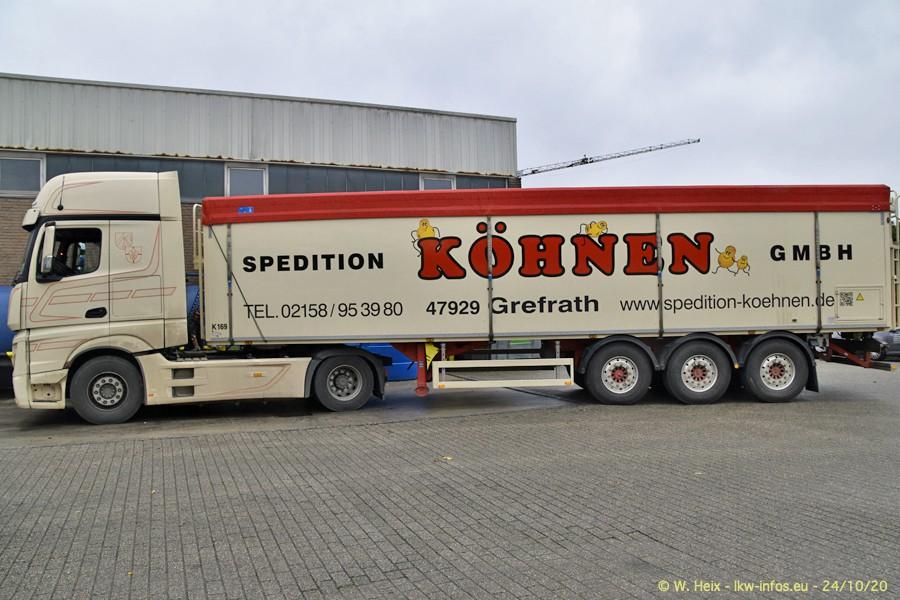 20201024-Koehnen-00177.jpg