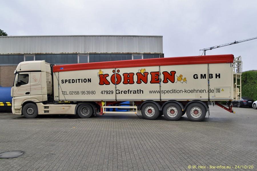 20201024-Koehnen-00178.jpg