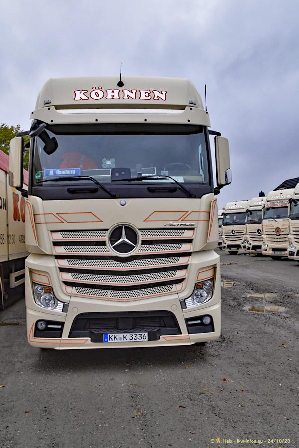 20201024-Koehnen-00214.jpg