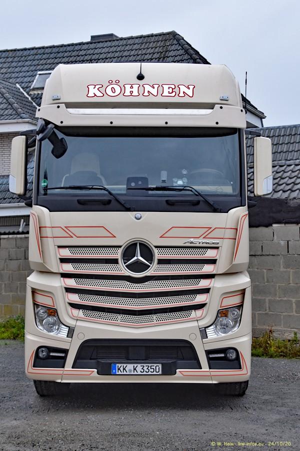 20201024-Koehnen-00264.jpg