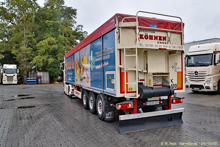 20201024-Koehnen-00303.jpg