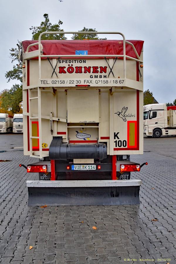 20201024-Koehnen-00304.jpg