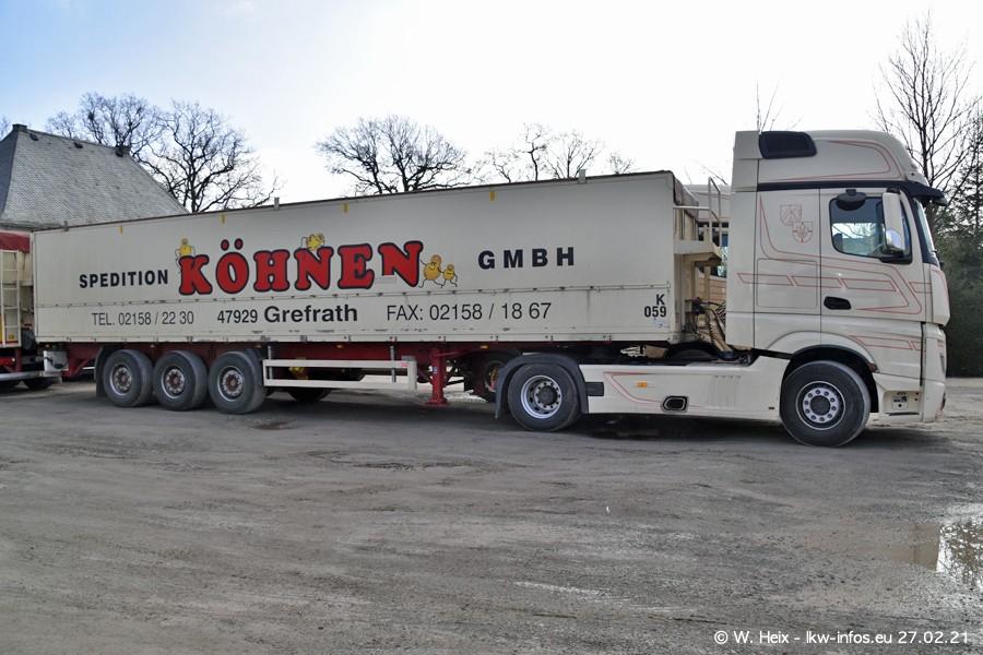 20210227-Koehnen-00229.jpg
