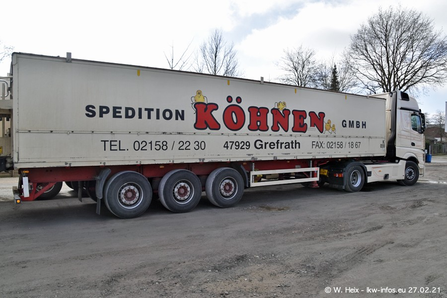 20210227-Koehnen-00230.jpg
