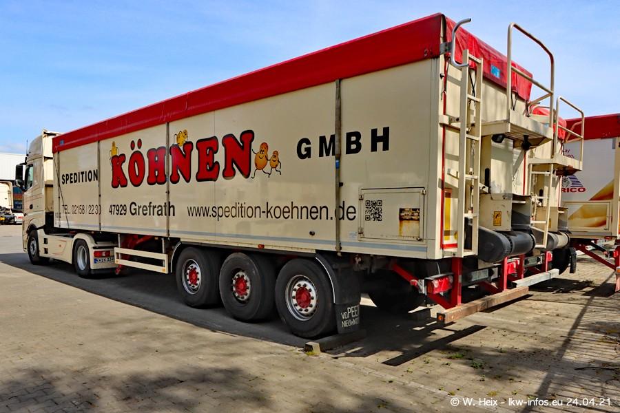 20210424-Koehnen-00055.jpg