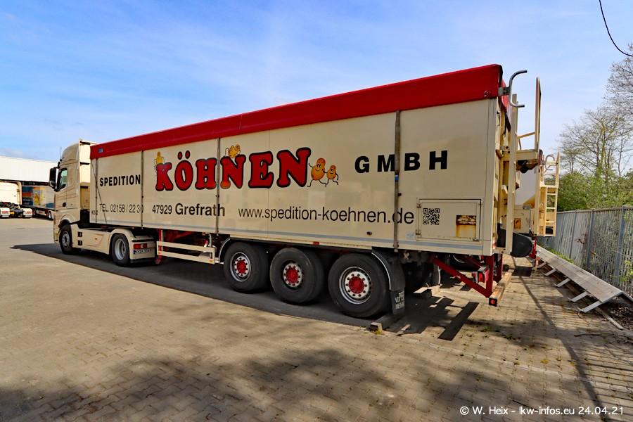 20210424-Koehnen-00056.jpg