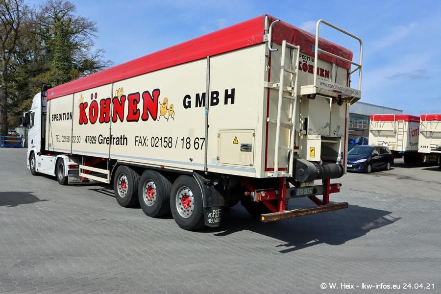 20210424-Koehnen-00082.jpg