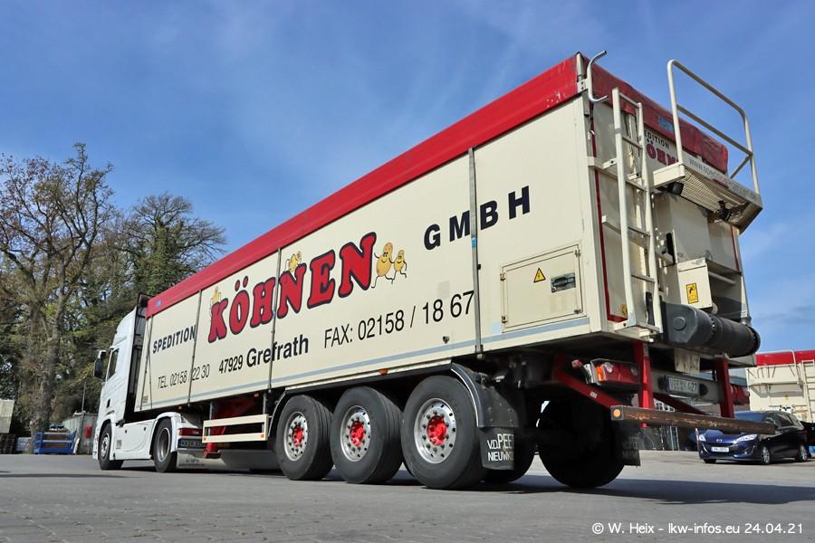 20210424-Koehnen-00083.jpg