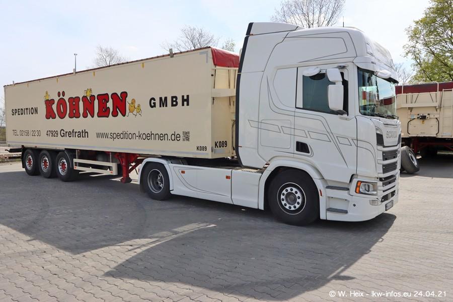 20210424-Koehnen-00111.jpg