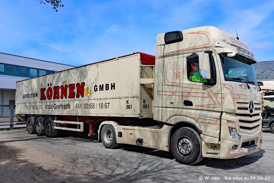 20210424-Koehnen-00166.jpg