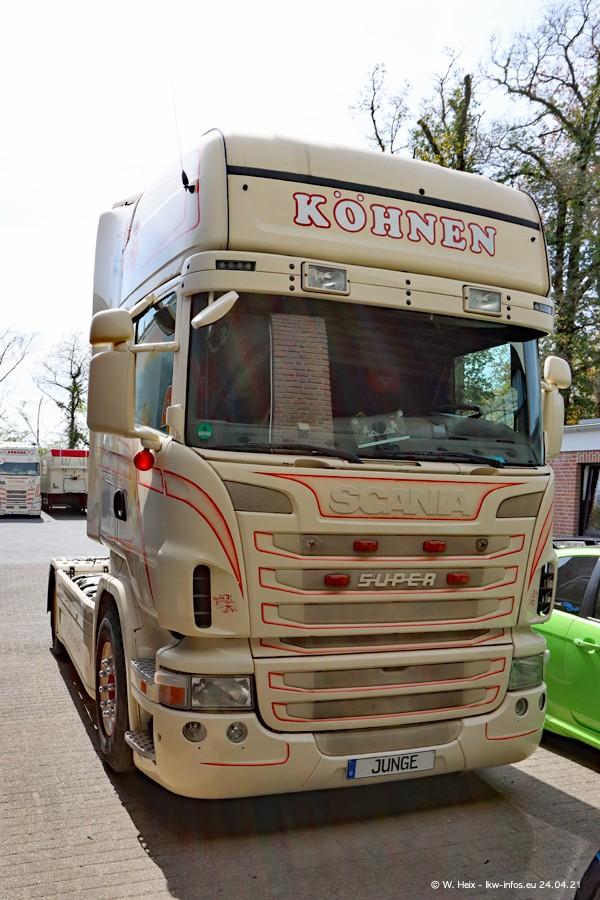 20210424-Koehnen-00255.jpg