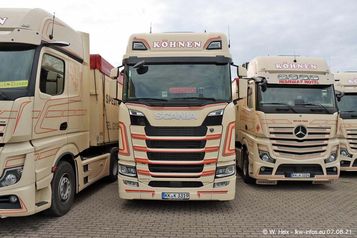 20210807-Koehnen-00021.jpg