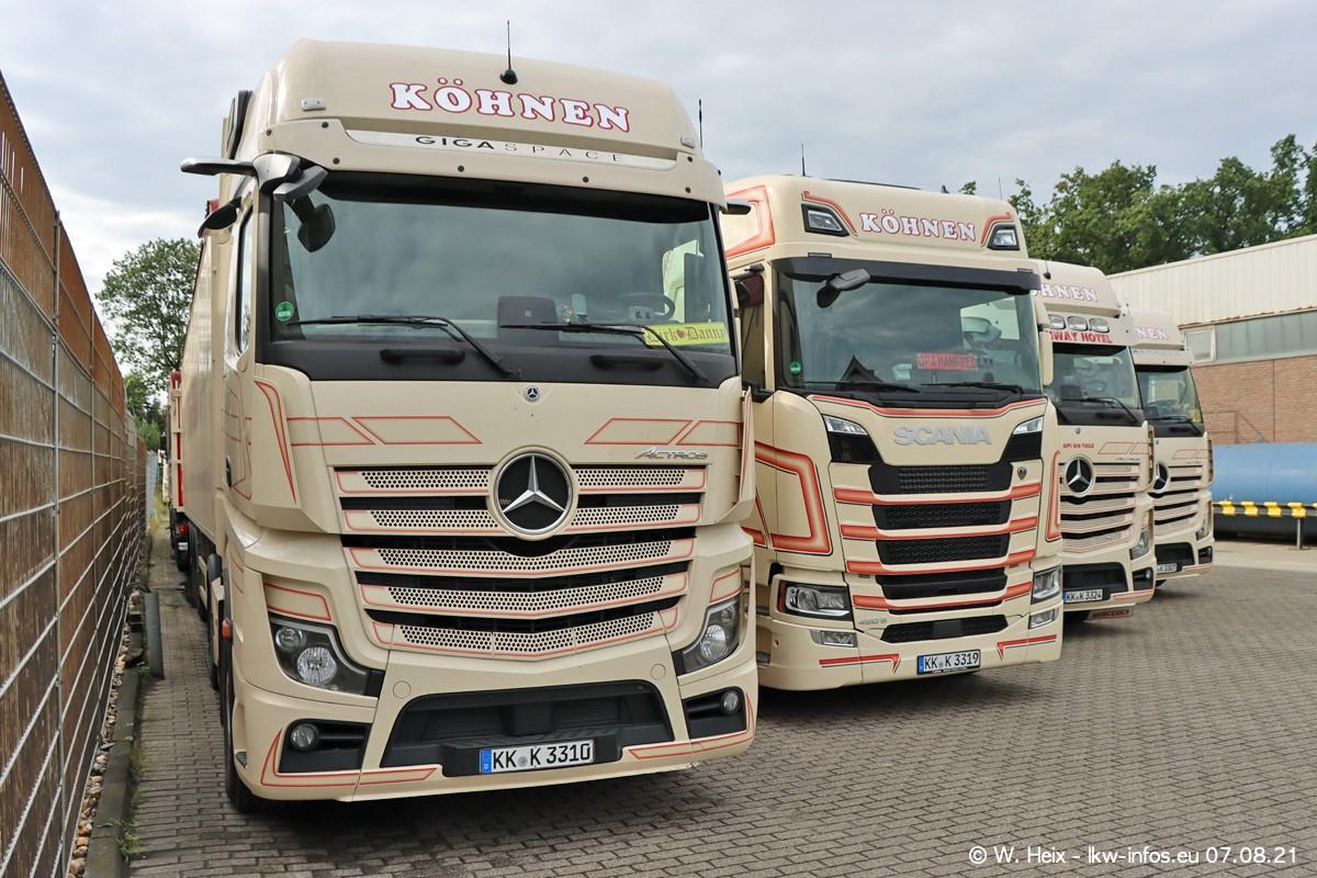 20210807-Koehnen-00026.jpg