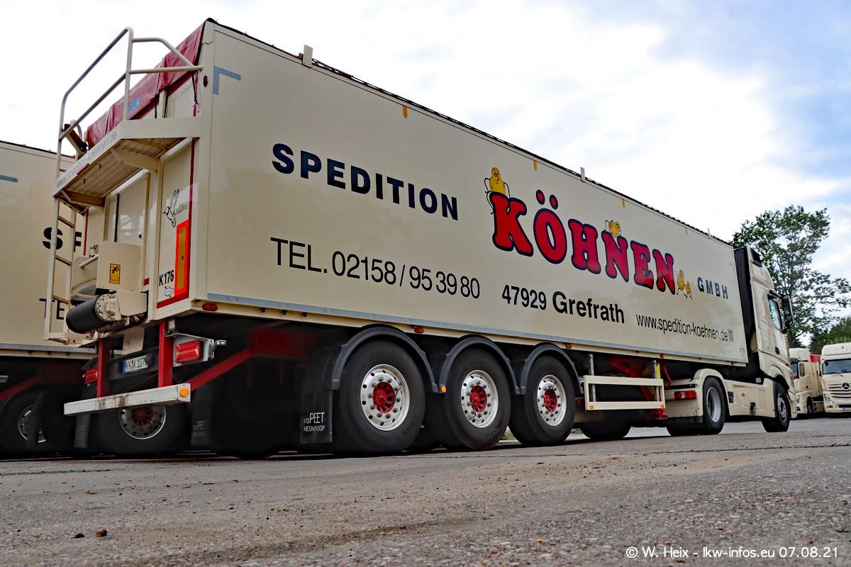 20210807-Koehnen-00041.jpg