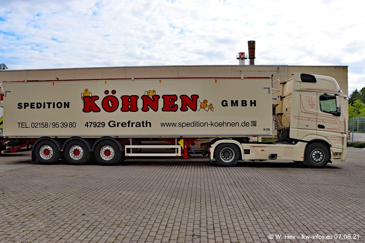 20210807-Koehnen-00042.jpg