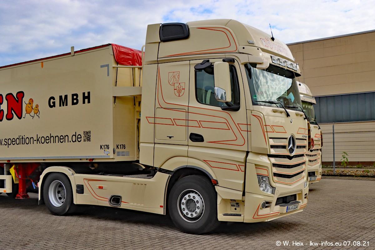 20210807-Koehnen-00044.jpg