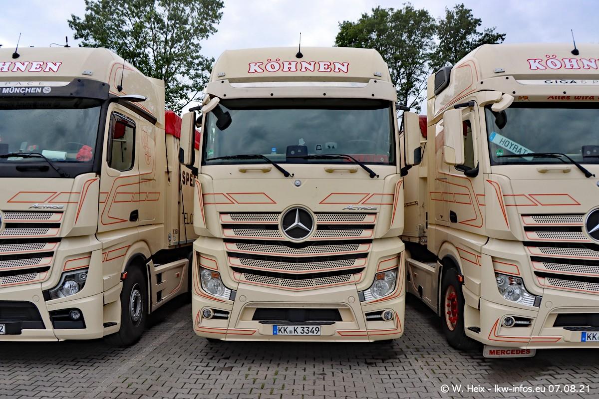 20210807-Koehnen-00099.jpg