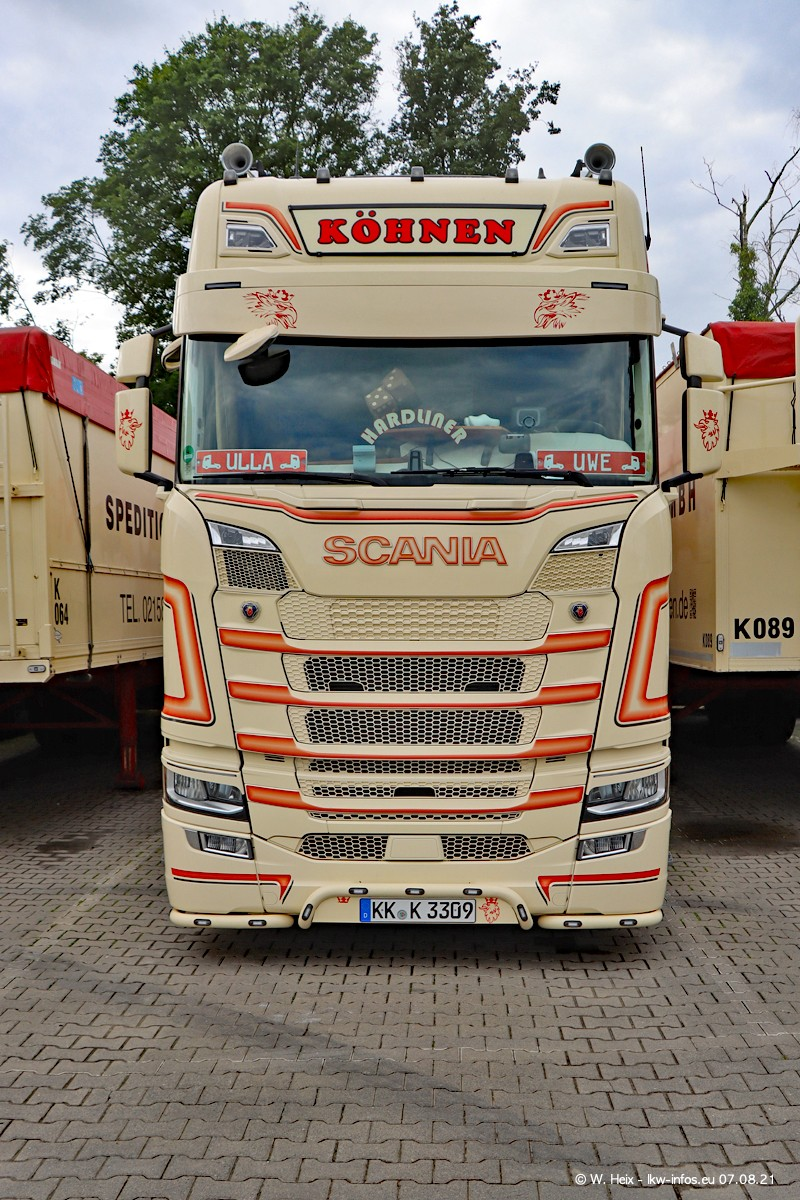 20210807-Koehnen-00115.jpg