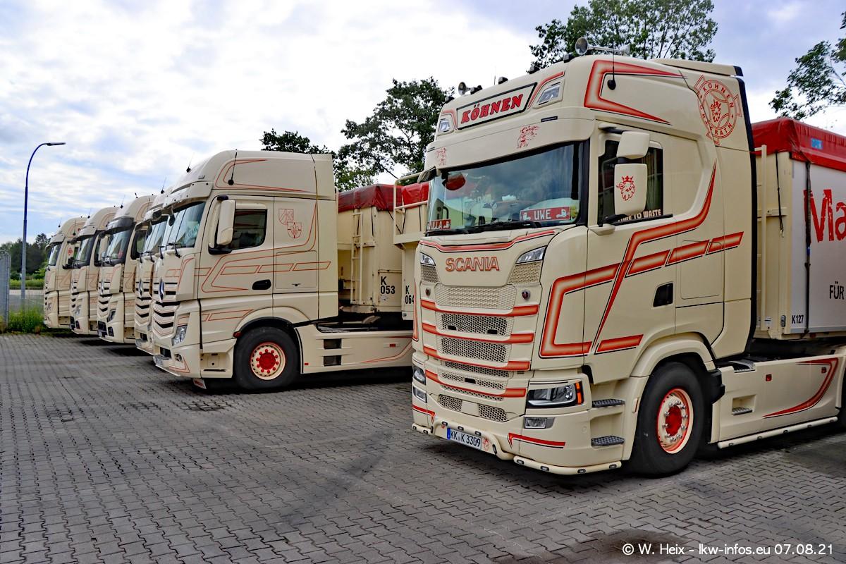 20210807-Koehnen-00120.jpg