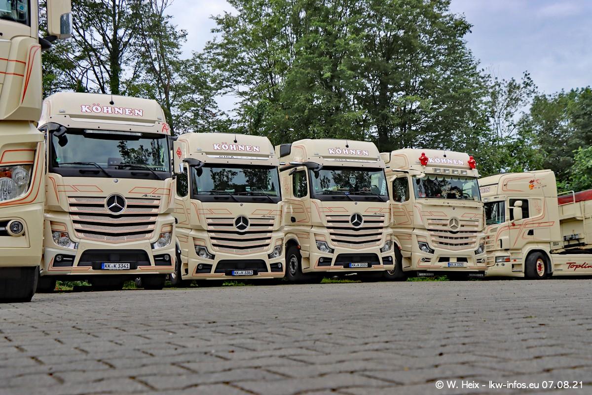 20210807-Koehnen-00135.jpg