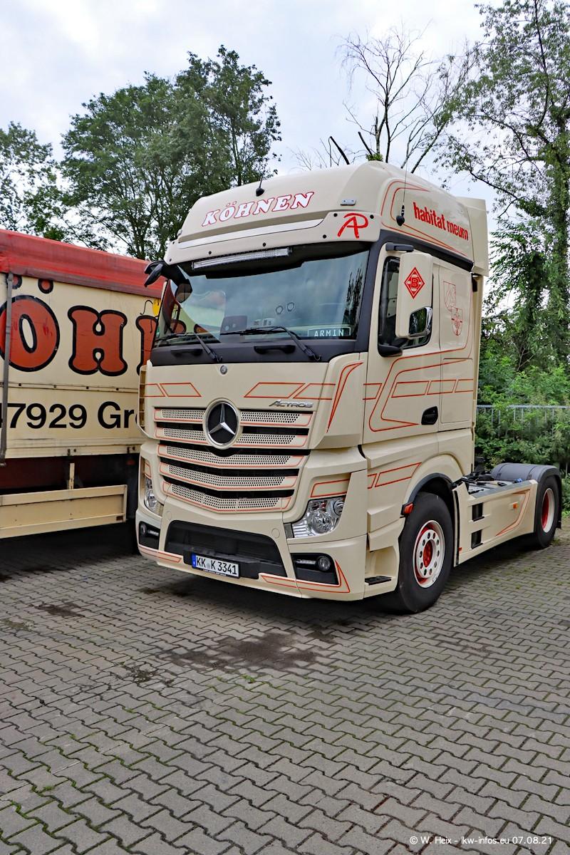 20210807-Koehnen-00148.jpg