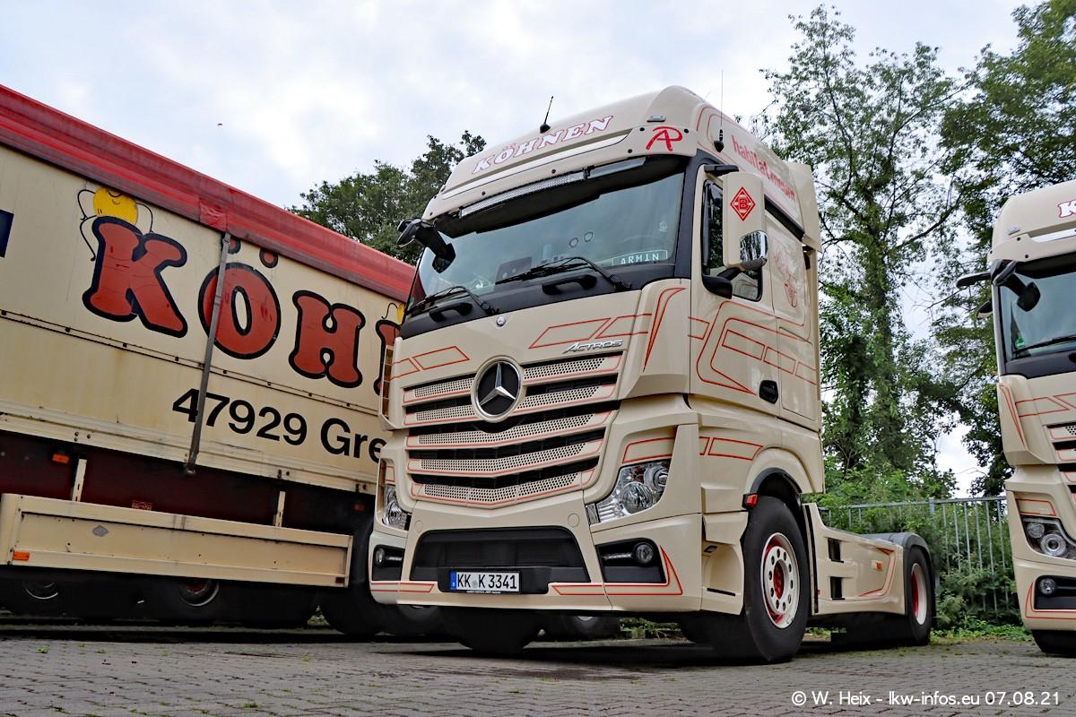 20210807-Koehnen-00149.jpg