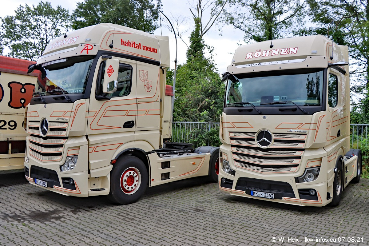 20210807-Koehnen-00153.jpg