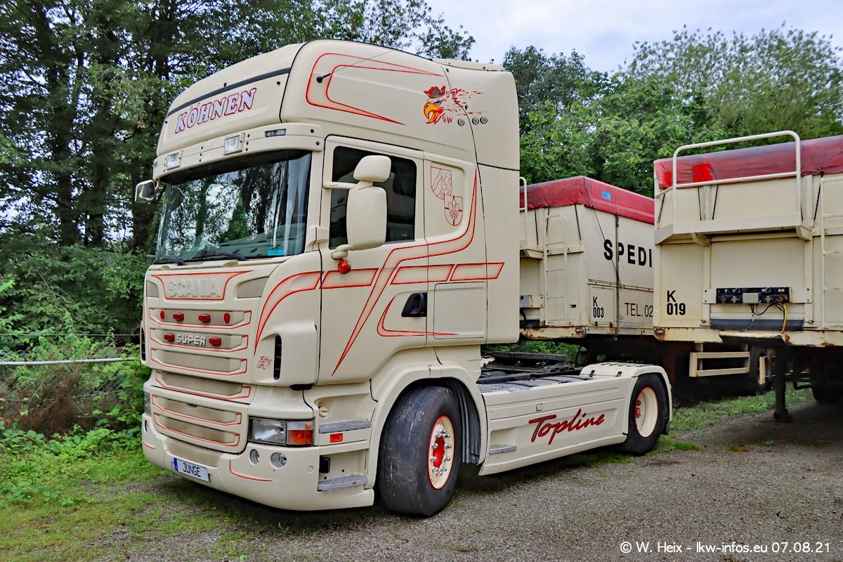 20210807-Koehnen-00170.jpg