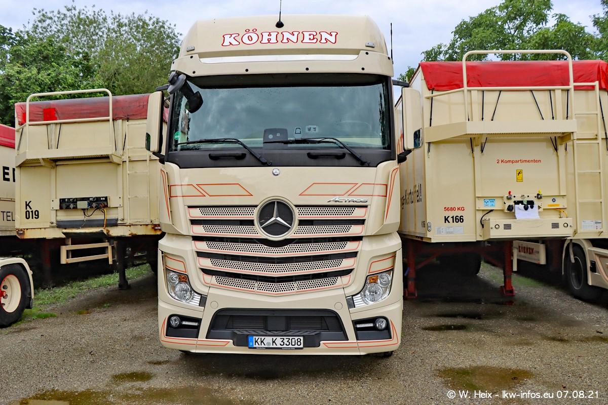20210807-Koehnen-00177.jpg
