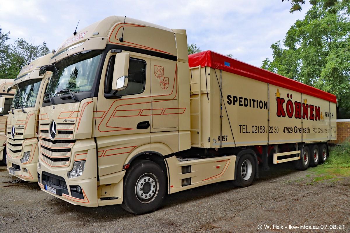 20210807-Koehnen-00190.jpg