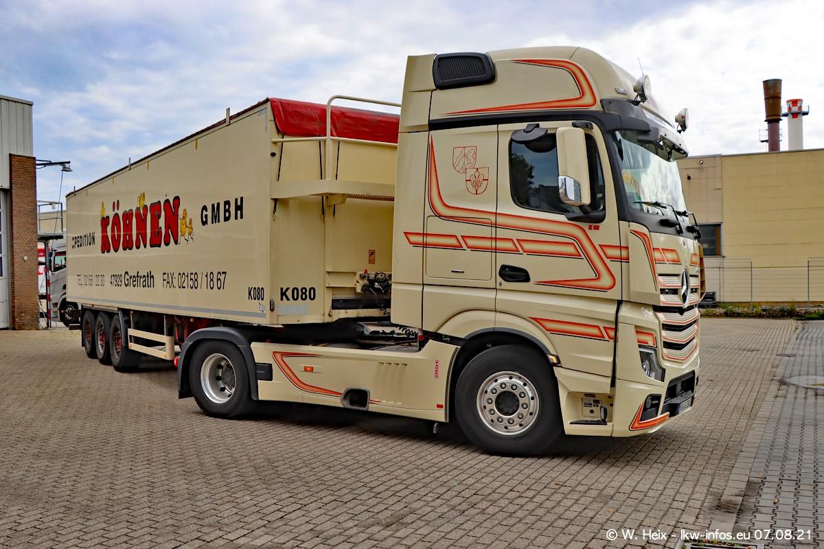 20210807-Koehnen-00194.jpg