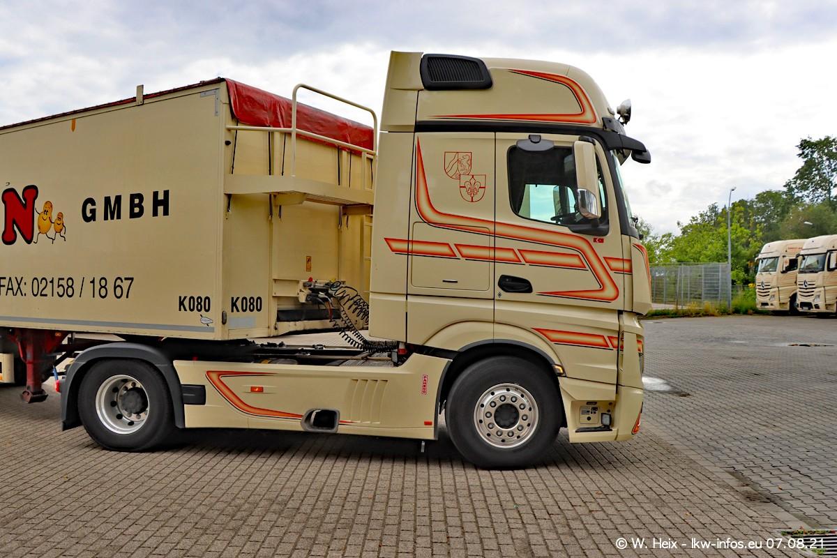 20210807-Koehnen-00195.jpg