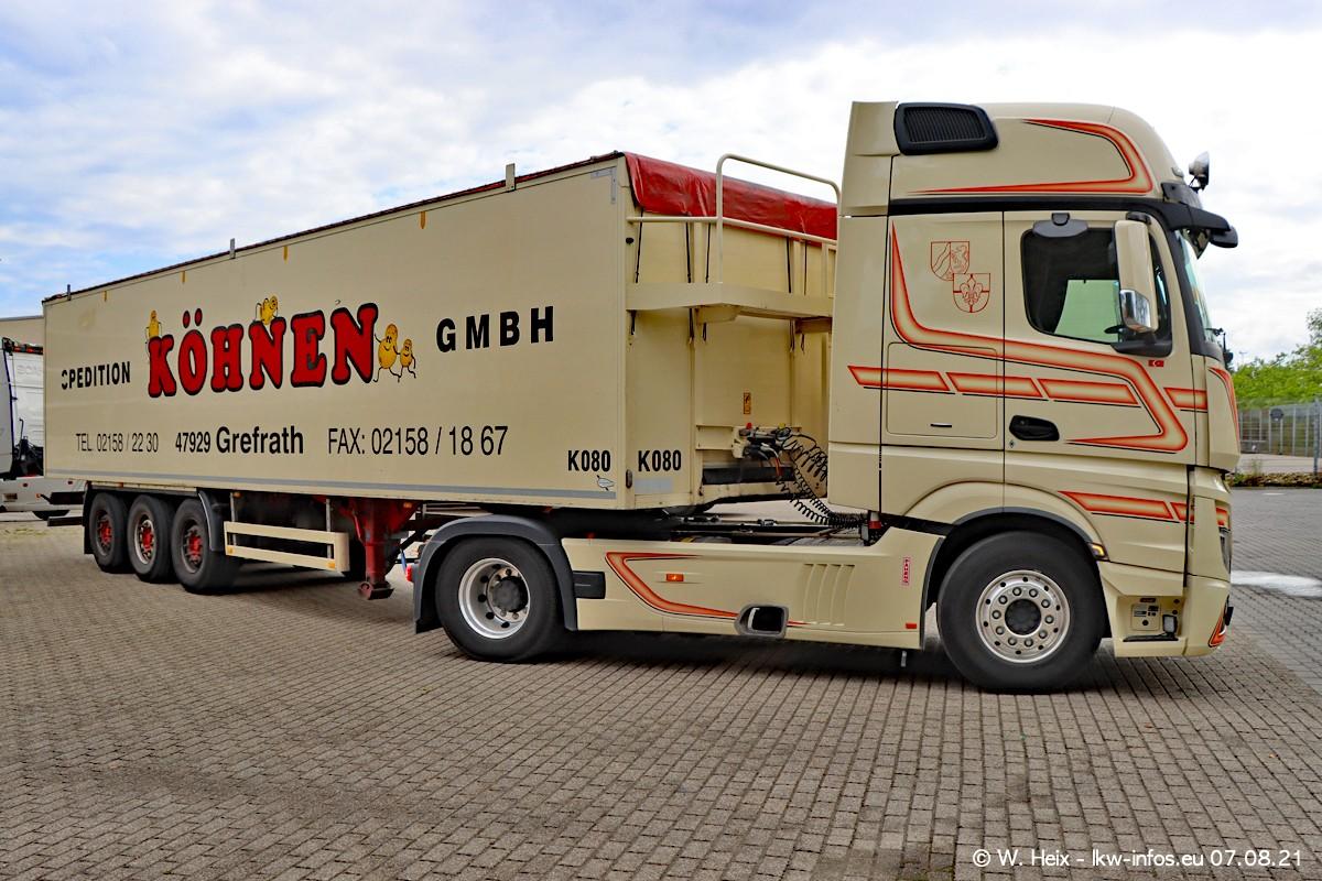 20210807-Koehnen-00196.jpg