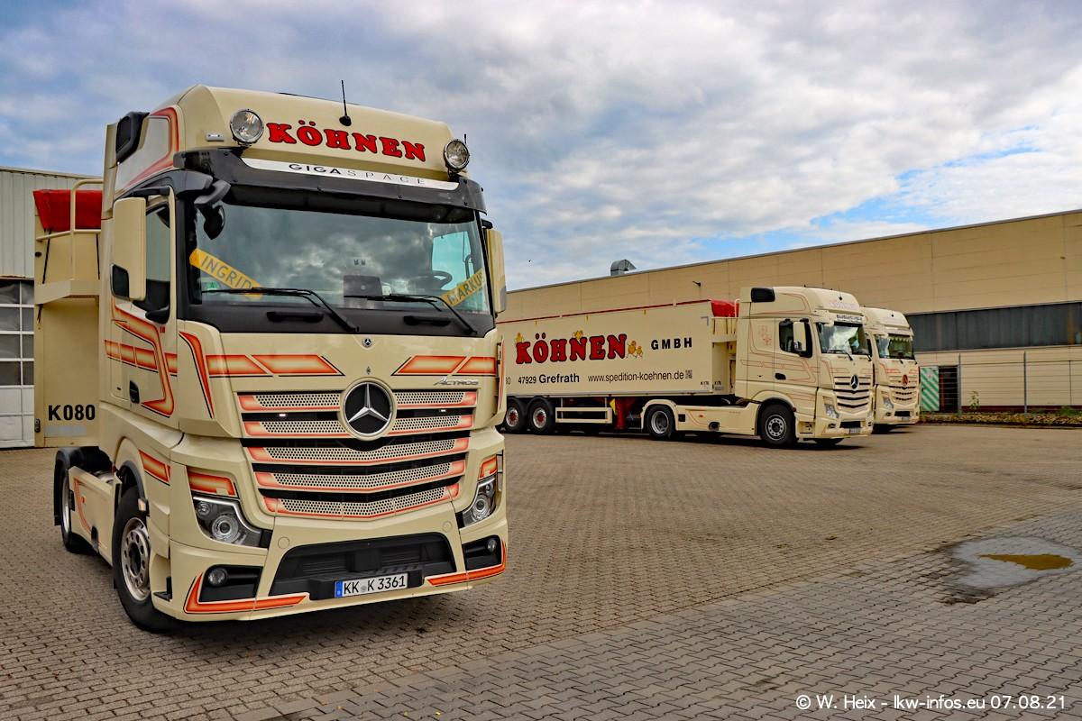 20210807-Koehnen-00198.jpg
