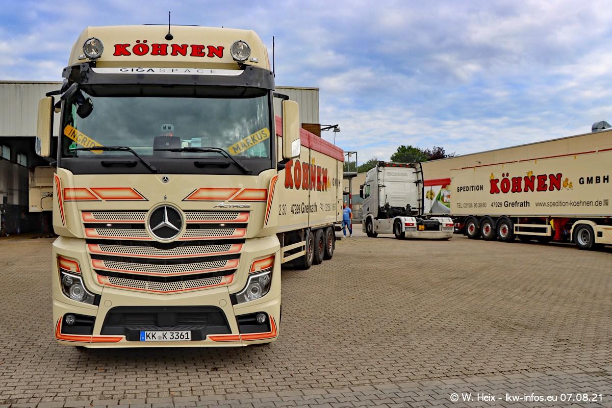 20210807-Koehnen-00199.jpg