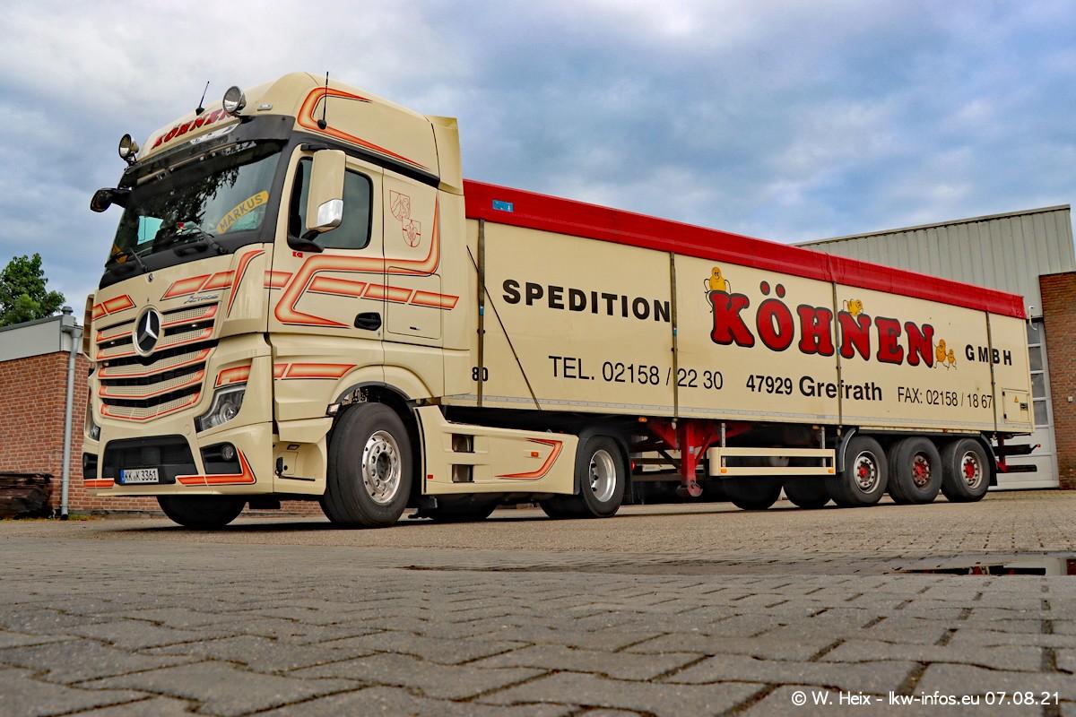 20210807-Koehnen-00202.jpg