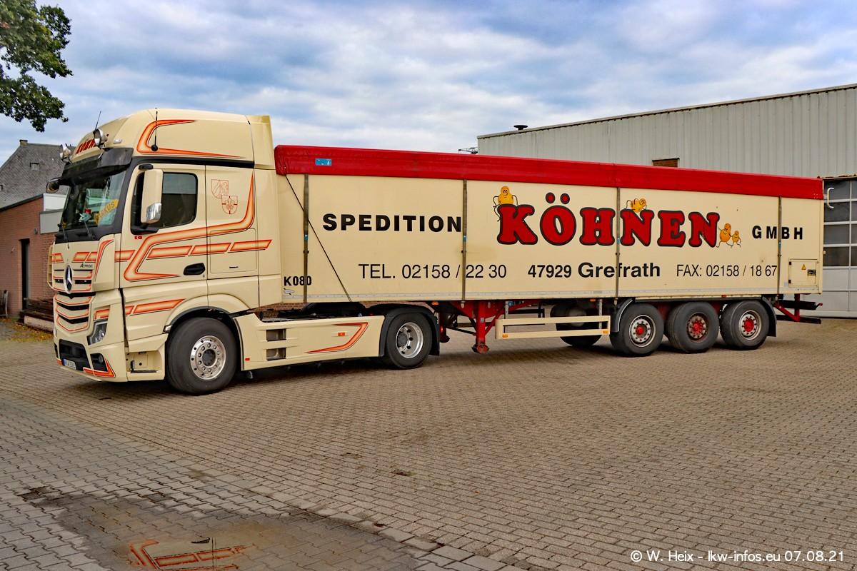 20210807-Koehnen-00204.jpg